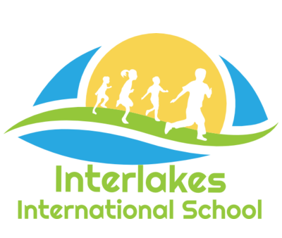 Interlakes International School