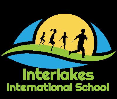 Interlakes International School